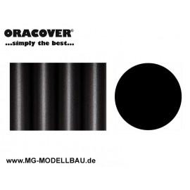 ORATEX Bespanngewebe schwarz 1mtr.