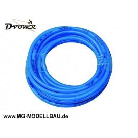 Druckluftschlauch - 3,5m