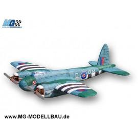 De Havilland Mosquito EPA