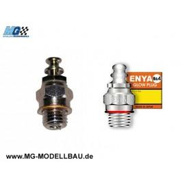 Glow Plug ENYA 4