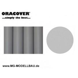 ORATEX Bespanngewebe lichtgrau 0,5mtr.