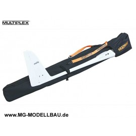 MULTIPLEX Transporttasche für Segler bis