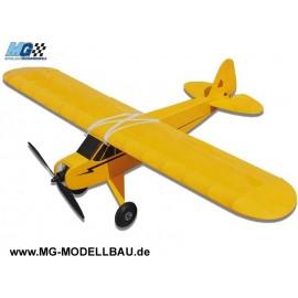 Piper J-3 Cub KIT 1070mm