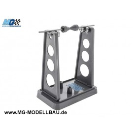 Prop Balance Stand